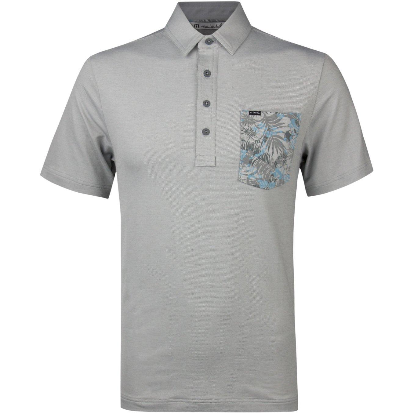 Designer Golf Shirts | Designer Golf Shirts Uk