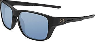 39169203b Under Armour Sunglasses: Get Tuned In | GolfThreads