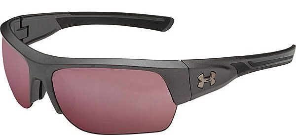a4bfc855fdba5 Under Armour Sunglasses  Get Tuned In
